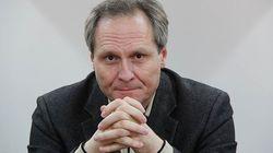 СМИ назвали причину отставки посла Молдовы в России