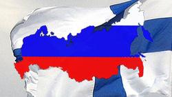 ЕС не будет торговаться с Россией за Украину, как на аукционе – Туск