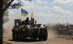 Тымчук: террористы полностью заблокированы в Горловке