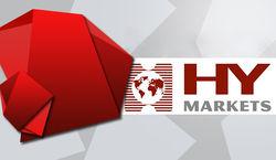 В HY Markets рассказали, почему трейдерам Форекс выгодны счета HY Pro Trader
