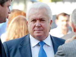 Депутат-регионал: МВФ требовал от Украины революции