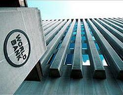 Украинский кризис может сказаться за пределами страны – Всемирный банк