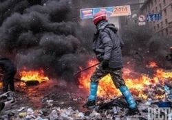 4 неудобных для России и россиян вопроса по Украине