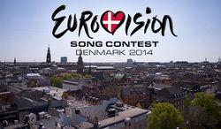 На результаты конкурса «Евровидение – 2014» может повлиять политика – СМИ