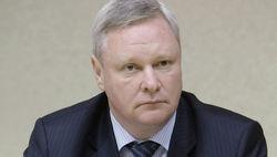 МИД РФ сожалеет, что Брюсселю не интересны переговоры ЕС-Украина-Россия
