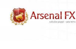 Arsenal Fx
