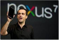 Хьюго Барра переходит из Google в Xiaomi - реакция рынка