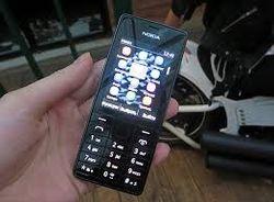 Nokia 515 пришел в России за 7000 рублей – реакция рынка