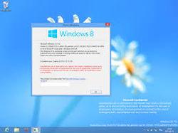 Windows 8.1 от Microsoft