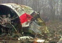 С Украины через ЕСПЧ требуют деньги за гибель пассажиров «Боинга»
