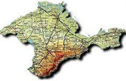 У Киева до сих пор нет четкой позиции по Крыму