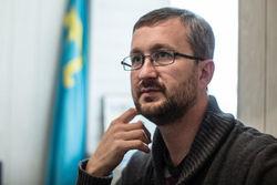 Российские власти врут о числе крымских татар, уехавших в Украину – Джелял