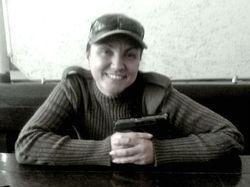 Почему бы не обменять Надежду Савченко на российскую террористку Терезу?