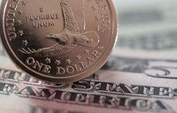 В России вновь спорят об ограничении хождения валюты в стране