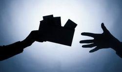 В Украине вырос уровень теневой экономики до 47%
