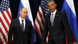 Такого антагонизма между Россией и США не было даже в годы СССР – эксперты