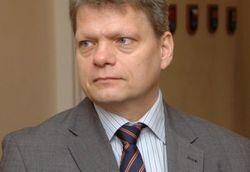 Как избежать особого статуса Донбасса – мнение эксперта