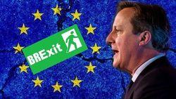 Волатильность мировой экономики сохранится до полного завершения Brexit