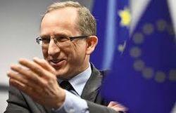Запоздалый ответ: Евросоюзу не надо было скрывать текст Соглашения