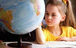 Система образования в самопровозглашенных республиках Донбасса разрушена