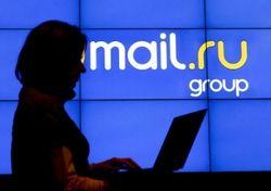 В Италии разблокировали Mail.ru
