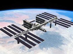 Ученые NASA начали выращивать растения в космосе
