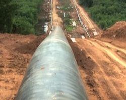 Лукашенко ищет каналы поставки нефти в обход России