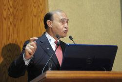 Правительство Египта создаст дублера Суэцкого канала