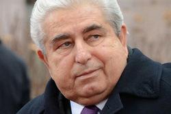 CyBC перепутал поздравления президентов Кипра на Новый год и извинился