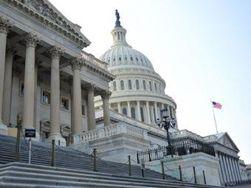 Впервые в США приняли закон о защите прав верующих
