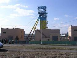 Угольные предприятия Львовщины останавливаются из-за нехватки средств