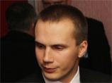 Куда сбежали сыновья Януковича – российские СМИ
