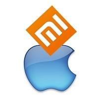 Xiaomi может «перекрыть кислород» Apple