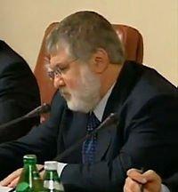 Войны в Днепропетровской области не будет – Юрий Береза