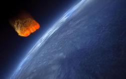 Земле грозит новый апокалипсис из-за астероида
