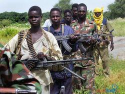 Масштабный теракт в Нигерии: убито 2 тысячи человек – СМИ