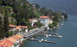 Сделки с недвижимостью в Италии можно будет совершать без нотариуса?