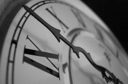Не забудьте завтра перевести часы – Украина переходит на зимнее время