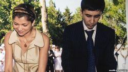 Дочь президента Узбекистана имела долю от Бахо-шакар в миллионы долларов