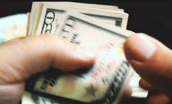 Курс доллара к евро на форексе утратил позиции
