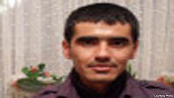 Обращение Хусанбоя Рузиева в ООН: в Андижане была не стрельба, а убийство