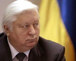 Экс-генпрокурора Пшонку разыскивают МВД и СБУ