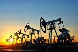 Цены на нефть рухнули ниже 89 долларов за баррель