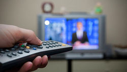 Эксперты подтвердили 25-й кадр на телеканалах РФ в сюжетах об Украине