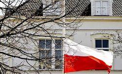 Переговоры в Милане по вопросу Украины оказались безрезультатными – МИД Польши