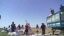 В Узбекистане уволен заведующий районо из-за хлопка