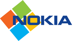 Microsoft пообещала сделать подразделение Nokia безубыточным