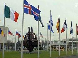Германия и Великобритания заключили секретный пакт против Евросоюза – СМИ