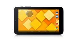 One Touch PIXI 7 с Android KitKat – бюджетный планшет от Alcatel