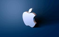 Apple в 2014 году планирует выпустить 5,5 дюймовый айфон